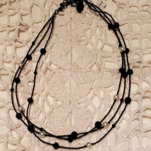 Necklace Great Condition